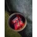 新疆兰炭做烧烤炭粘合剂 型炭粘结剂
