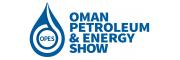 2020年阿曼石油天然气展览会及展会计划表