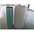 pc200-6空氣濾清器