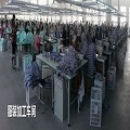 专业服装生产厂家
