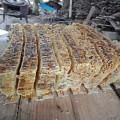 优质土蜂蜜