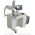 PCB板激光打標機鄭州激光打標機廠家