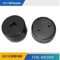 福鼎FDK-400200F壓電式針腳蜂鳴器