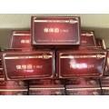 云南昆明紙巾生產廠家廣告紙抽印刷盒抽紙巾印刷餐巾紙批發印字