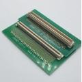 板对板连接器-富利佳-中国高品质连接器生产商家