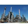 国标高纯度99正丁醇71-36-3生产厂家优势槽车桶装均可
