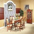 现代实木儿童家具