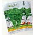 销售潍坊市菜籽包装袋,叶面肥包装袋,亚光膜包装袋