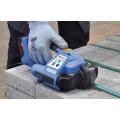 湖南長沙磚塊專用打包機型號ORT260 安全快速高效
