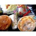杭州库房物流公司的食品销毁处理,杭州每吨过期的食品销毁价格