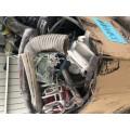 上海工业固废废弃物处置清运,上海工业垃圾清运服务机构
