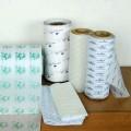 东莞创佳纸业17克拷贝纸印刷厂家
