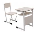 学生课桌椅 学习课桌尺寸以及作用的设计