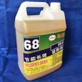 超级抗磨液压油,抗磨液压油