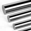 5鋼光軸 耐腐蝕軸承鋼光軸活塞桿 調質銀亮鋼