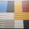 全瓷盲道砖工厂直销,广东佛山众光瓷业有限公司6