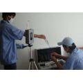 廣州增城區甲醛檢測公司