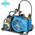 高压呼吸空气压缩机 JUNIOR II