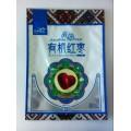 供应新疆大枣包装袋,阿胶枣包装袋,多层复合包装袋