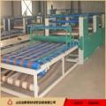 創新玻鎂板生產線設備價格