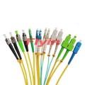 飞宇供应各类光纤跳线质量可靠 价格实惠