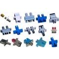 飞宇供应各类衰减器 原厂生产 质量可靠价格实惠
