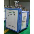 山東淄博電加熱蒸汽發生器廠家佳銘電加熱蒸汽鍋爐品牌直銷
