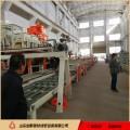 建材防火門芯板設備機械廠家