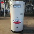 供應液化氣氣化器