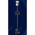 JL-03-Y1 清易易站 超聲波氣象站 清易新品