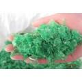 上海进口塑料粒子海关责令出口退运清关的公司