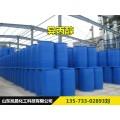 錦州石化優級品異丙醇 山東國標異丙醇價格低