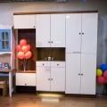 板式家具代理流程