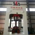 钢销热熔压块机厂家品质保证