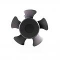 UF15PE23-H防水防尘户外广告屏散热风扇