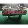 北京管道式紫外線消毒器價格