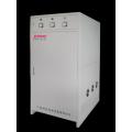稳变压器质量哪家好/帕瓦电源sell/东莞稳变压器厂家
