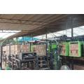 供應磚廠全自動打包機 磚窯全自動打包機 多孔磚全自動打包機