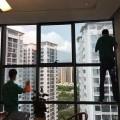 原裝玻璃防爆貼膜生產商