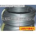 DT4C太钢材料可加工热轧盘圆冷拔直条