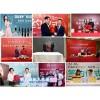 北京:戚薇肖像代言0