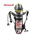 消防式空气呼吸器霍尼韦尔c900山东总代