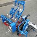 160/200/250手動PE管對焊機廠家