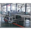 xps挤塑板生产线设备 , 产品齐全