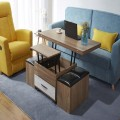 金宜轩板式儿童家具