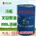 香達人一級冷榨文冠果油 批發采購 資質齊全 來料代加工