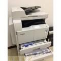 激光瓷像打印机价格 ,瓷板遗像设备哪便宜,烧瓷遗像设备