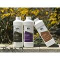 立德安防滑劑各大商場的防滑產品