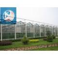 建設生態玻璃溫室大棚 育苗智能溫室 智能溫室大棚廠家