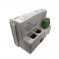 plc哪里有卖 广成GCAN-PLC-400型PLC主控模块